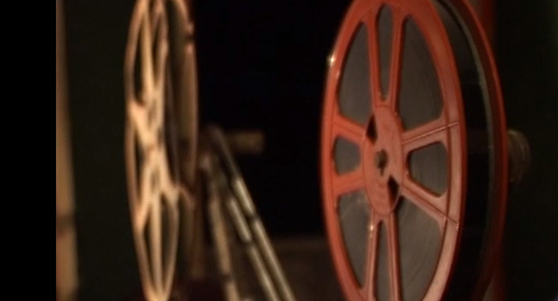 16mm-memories-movement-and-a-machine